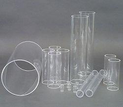 AIRLOCK LIFT GLASS