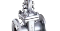 BUY INDUSTRIAL VALVES AT BEST PRICES