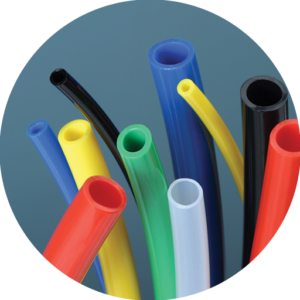 Rubber Pipe & Parts