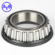 Tapered Cone Bearing