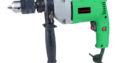 600W 13mm Impact Drill