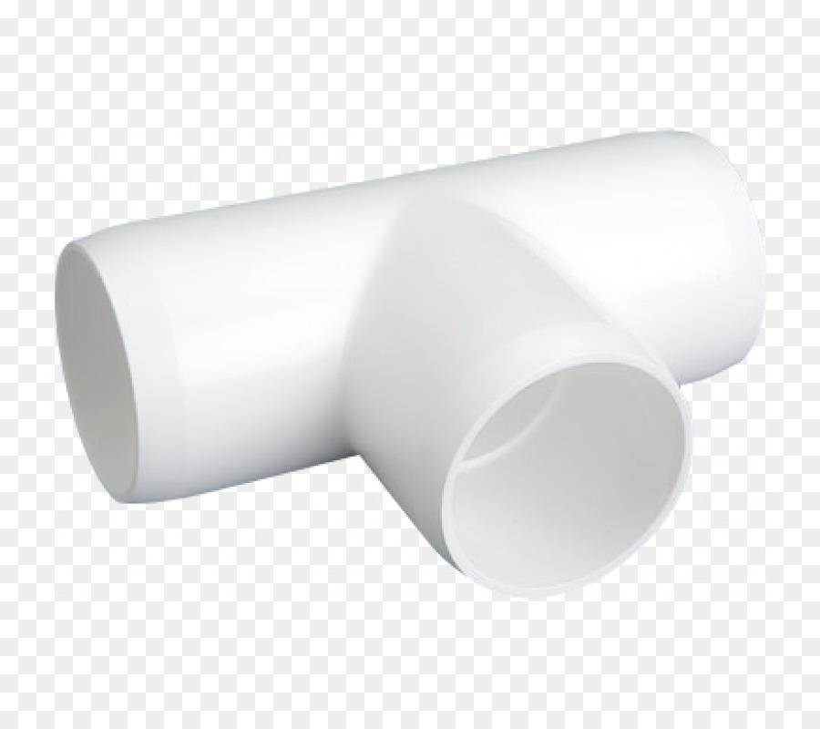 PVC & Plastic