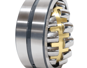 spherical-bearing