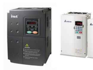 Variable Frequency Drive inverter VFD