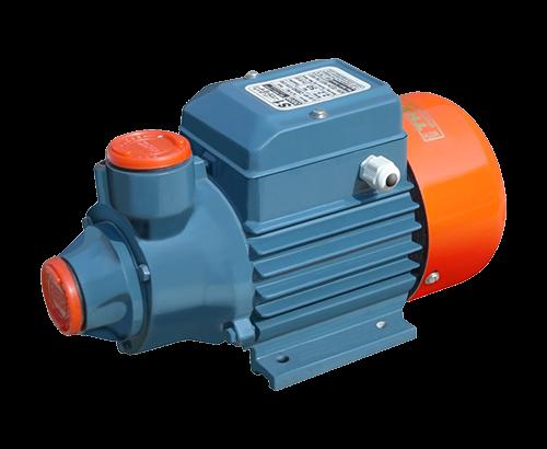 S1 (1″ x 1″) Pump