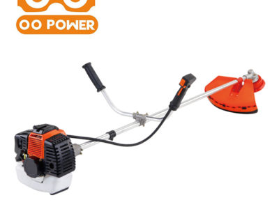 Buy Brush Cutter