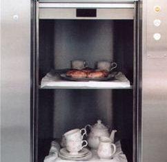 Kitchen Lift