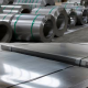 Buy Quality Stainless steel plates